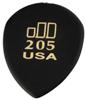 Dunlop Jazz Tone 477R205