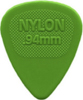 Dunlop Nylon 443R94