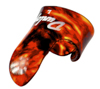 Shell Large 9020R Finger Pick