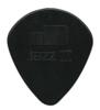 Dunlop Jazz 47R2S