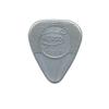 Dunlop Flex75 HE211 Silver Medium