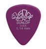 Dunlop Delrin 41R1,14
