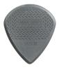 Dunlop Max-Grip
