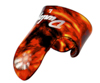 Shell Large 9020R