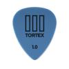 Dunlop Tortex III 462R1.0