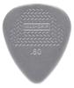 Dunlop Max-Grip Nylon Standard 449R.60