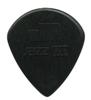 Dunlop Jazz 47R3S