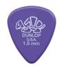 Dunlop Delrin 41R1,5
