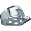 Dunlop Metal 3040T.025
