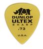 Ultex SHARP 433R.73