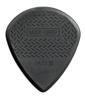 Dunlop Max-Grip Jazz 471R3S