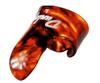 Shell Medium 9022R Thumb Pick