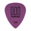 Dunlop Tortex III 462R1.14