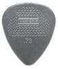 Dunlop Max-Grip Nylon Standard 449R.73
