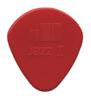 Dunlop Jazz 47R1N