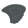 Dunlop Nylon Fin 444R0,80