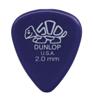 Dunlop Delrin 41R2,0