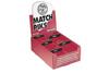 Dunlop Match Piks 448R046