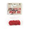 Eric Johnson Jazz 47PEJ3N