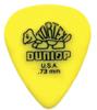 Dunlop Tortex 418R73