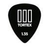 Dunlop Tortex III 462R1.35