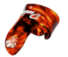 Shell Large 9023R