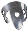 Metall 33R.018