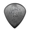Ultex JAZZ III 2.0 427R2.0