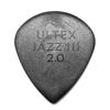 Ultex JAZZ III 2.0 427R2.0