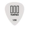Dunlop Tortex III 462R1.5