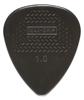 Dunlop Max-Grip Nylon Standard 449R1.0