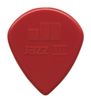 Dunlop Jazz 47R3N