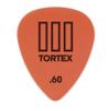 Dunlop Tortex III 462R.60