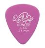 Dunlop Delrin 41R71