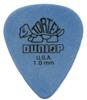 Dunlop Tortex 418R1,0