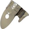 Metal 33R.020 Finger Pick
