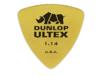 Dunlop Ultex TRI 426R1.14