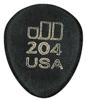 Dunlop Jazz Tone 477R204
