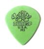 Dunlop Tortex Jazz 472RM3