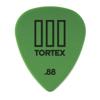 Dunlop Tortex III 462R.88
