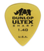 Ultex SHARP 433R.1.40