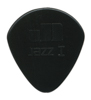 Dunlop Jazz 47R1S
