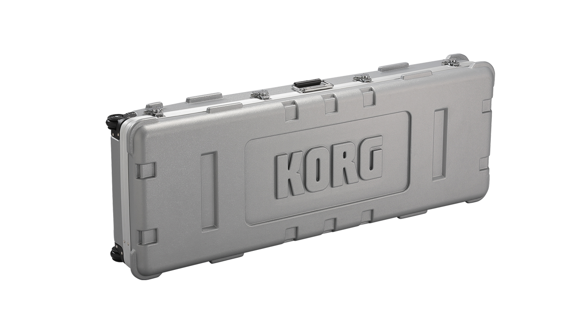 Korg HC-KRONOS2-73