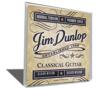 Dunlop DPV101SE Premier
