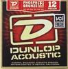 Dunlop DAP1252J Medium