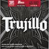 Dunlop Steel RTT45102 Trujillo