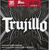 Steel RTT45102 Trujillo