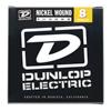 Dunlop DEN0838 8-38