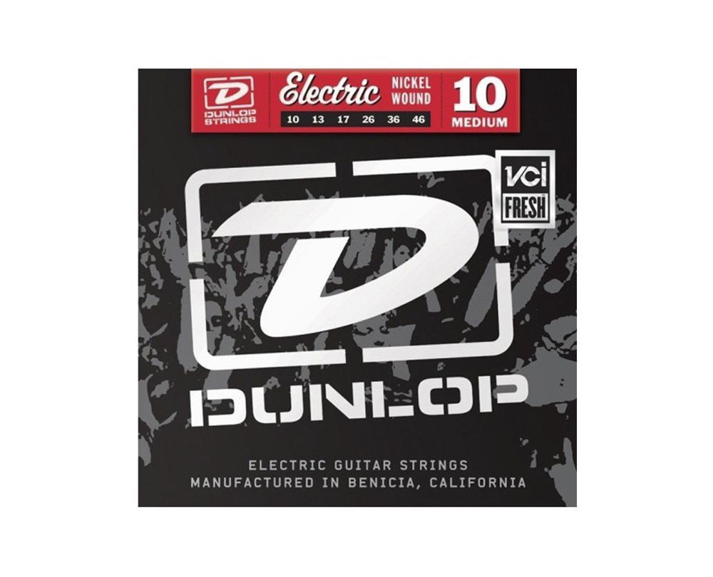 Dunlop DEN42 Single