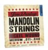 Dunlop DMN1140 11, 15, 26, 40 8-string